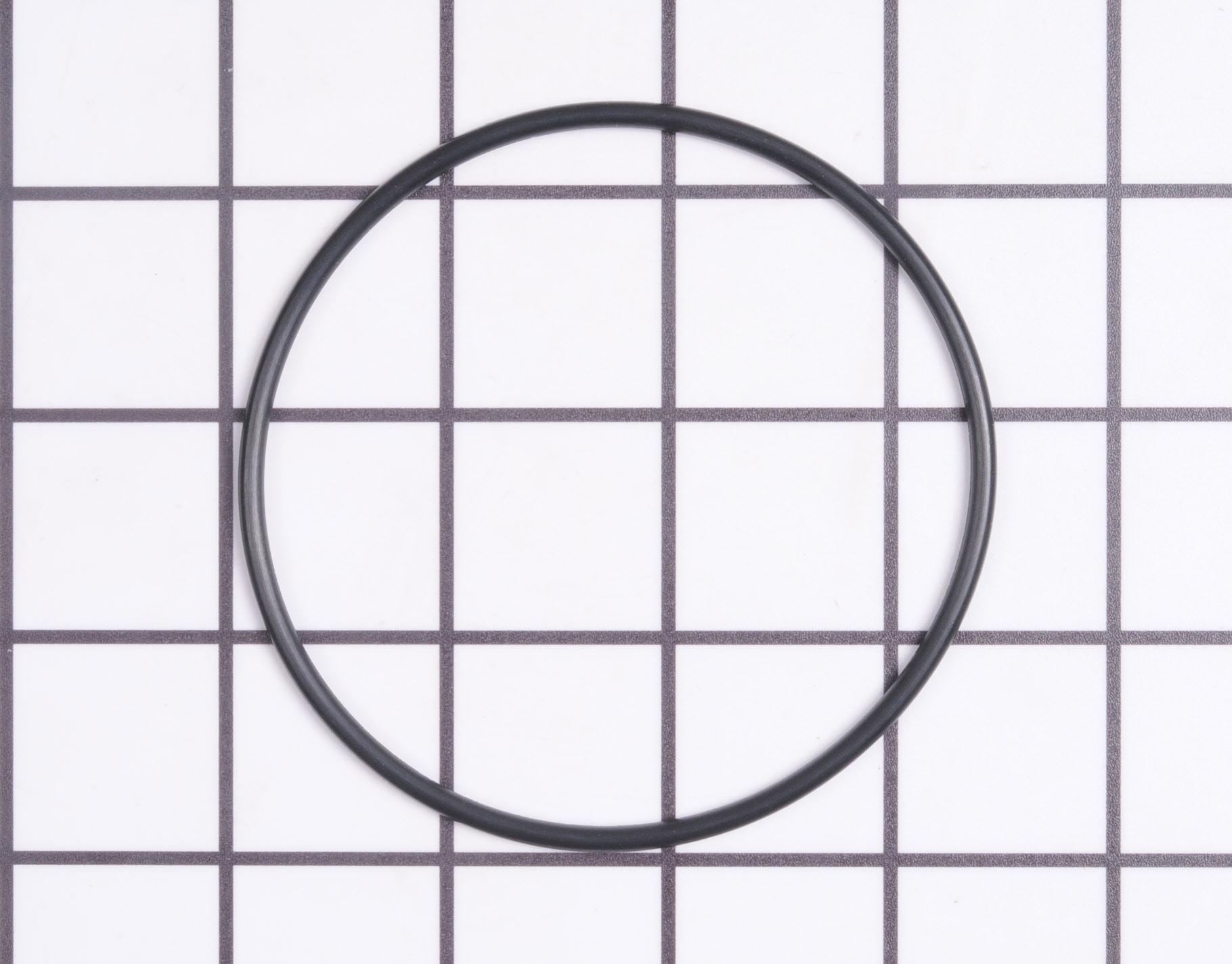 Pressure Washer Part #  - O-Ring - Karcher 6.362-471.0
