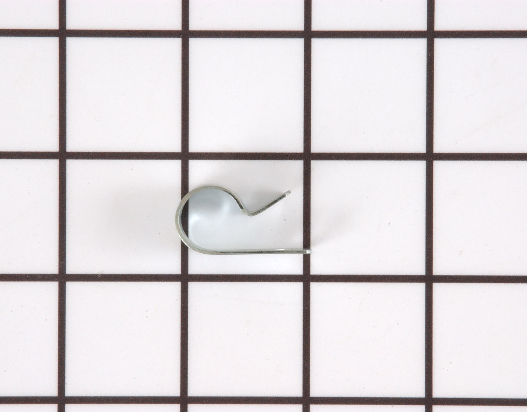 Whirlpool Refrigerator Part # WP308605 - Strain Relief