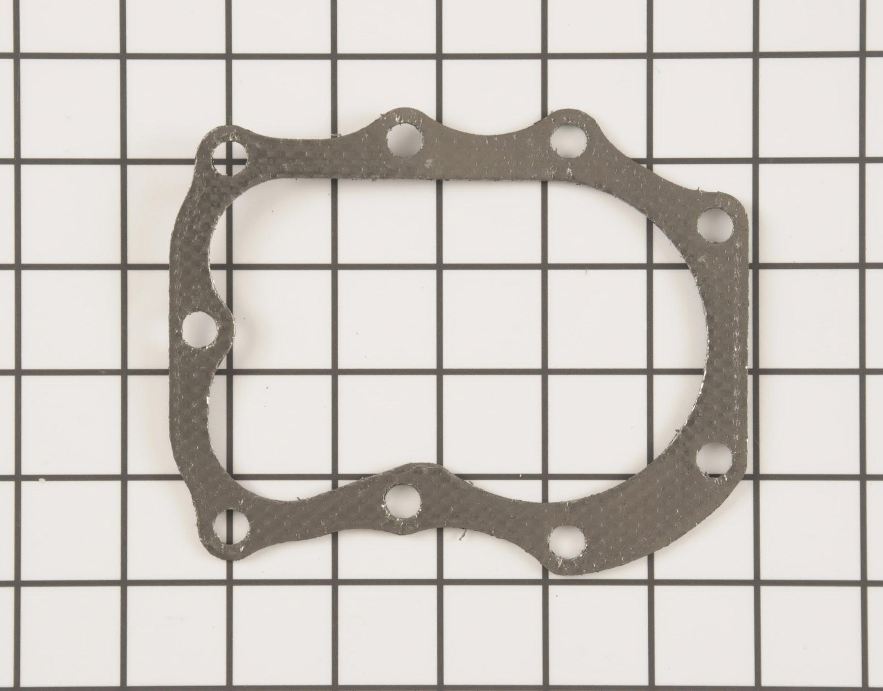 Cylinder Head Gasket 272163S Briggs /& Stratton Genuine