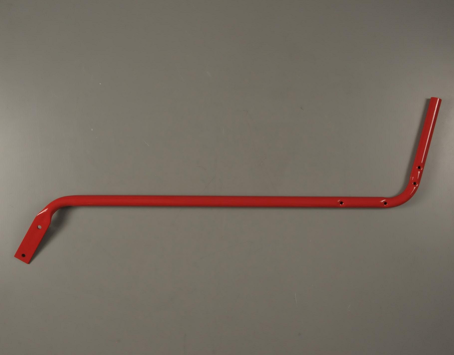 Lawn Mower Part #  - Handle - Genuine OEM Part - Troy-Bilt 1764922010