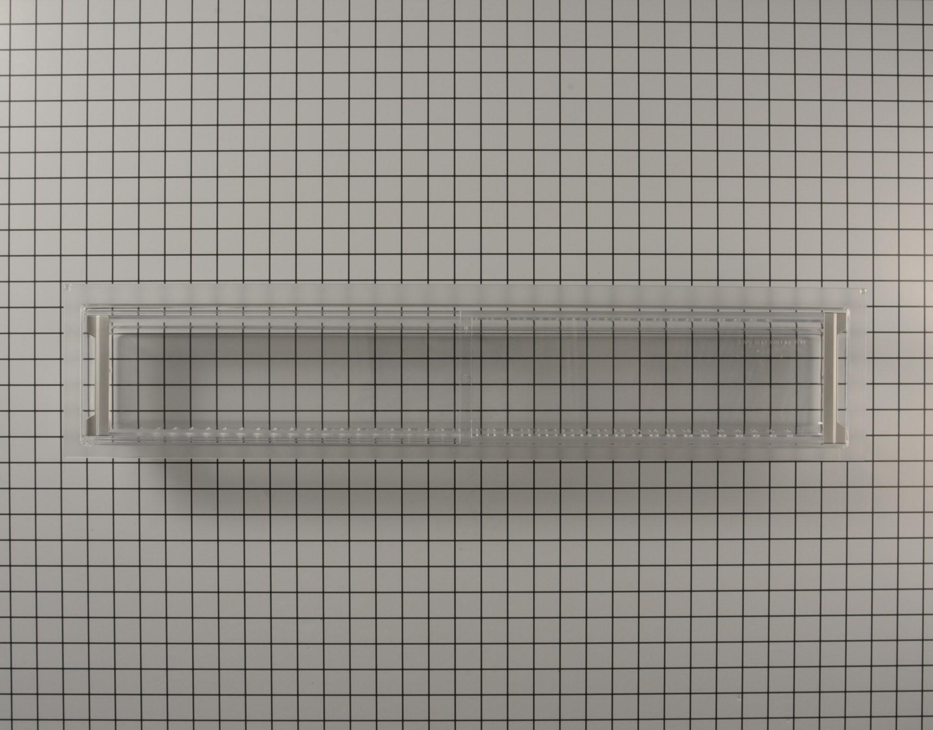 Maytag Refrigerator Part # W10858273 - Tray