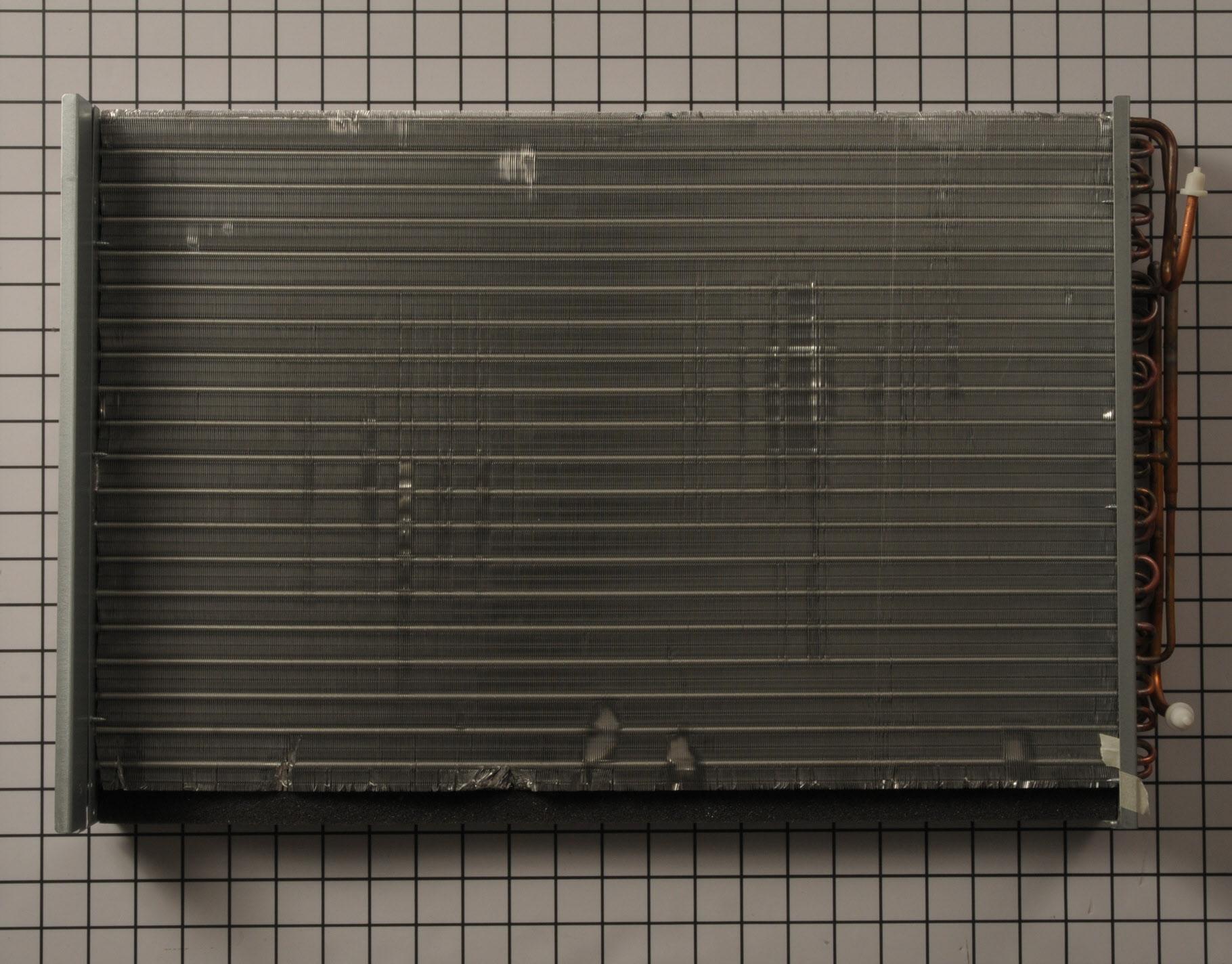 Kenmore Air Conditioner Part # 5304485989 - Condenser
