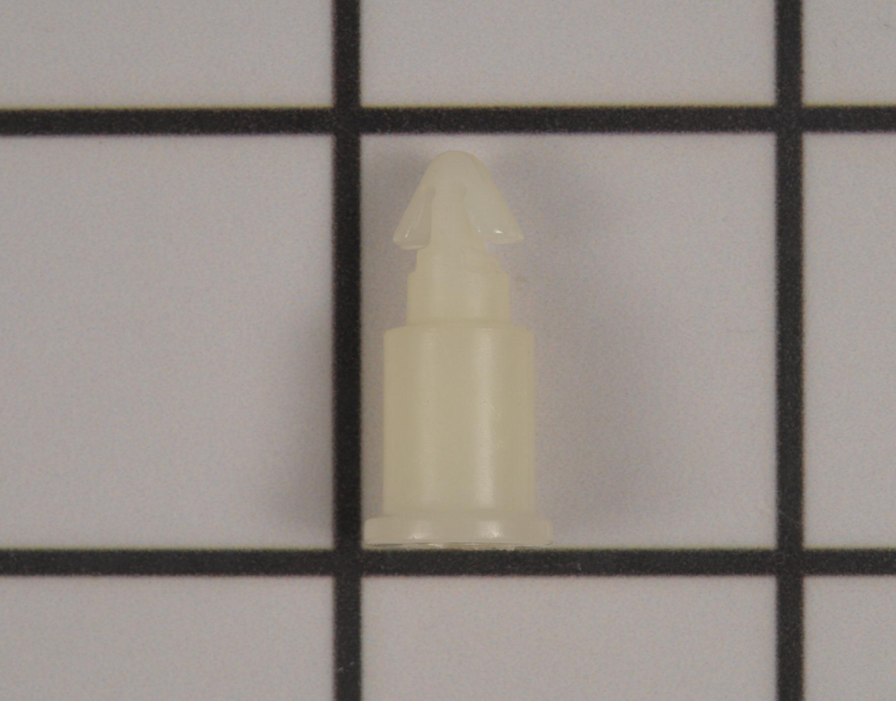 Maytag Refrigerator Part # WPW10257246 - Axle