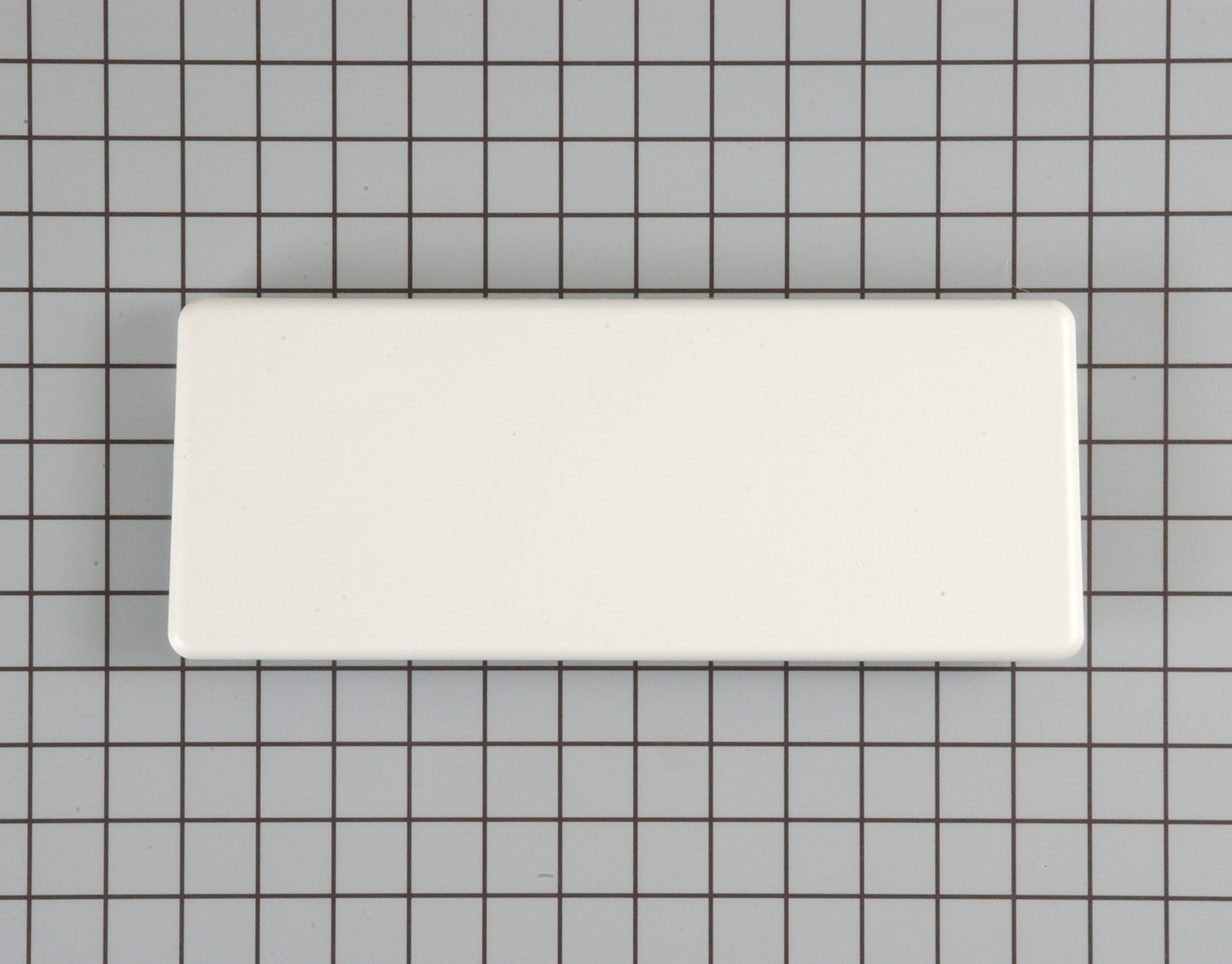 Crosley Refrigerator Part # WP2188236 - Dairy Door