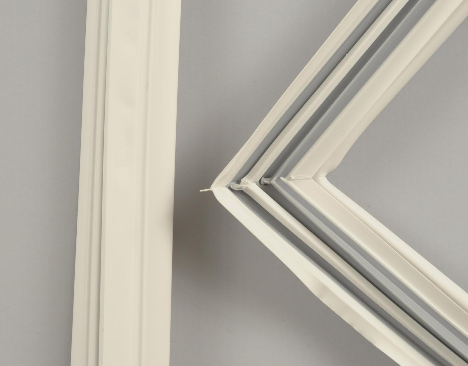 Kenmore Refrigerator Part # WR24X10231 - Door Gasket