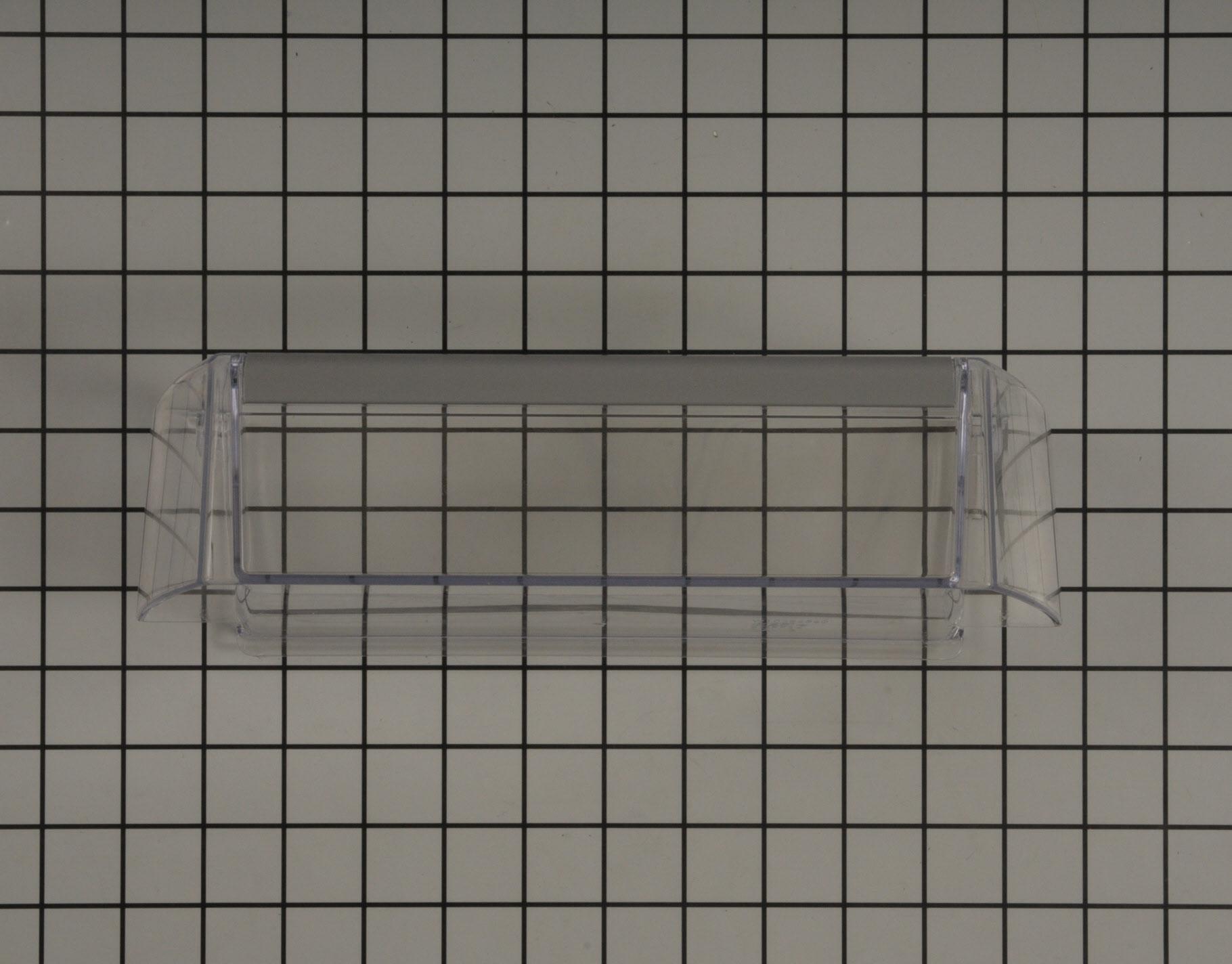 Maytag Refrigerator Part # W10646629 - Door Shelf Bin