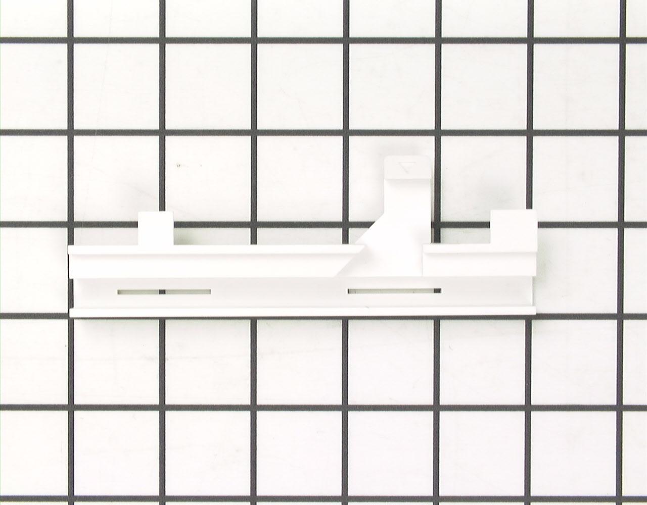 Whirlpool Refrigerator Part # D7859404 - Slide