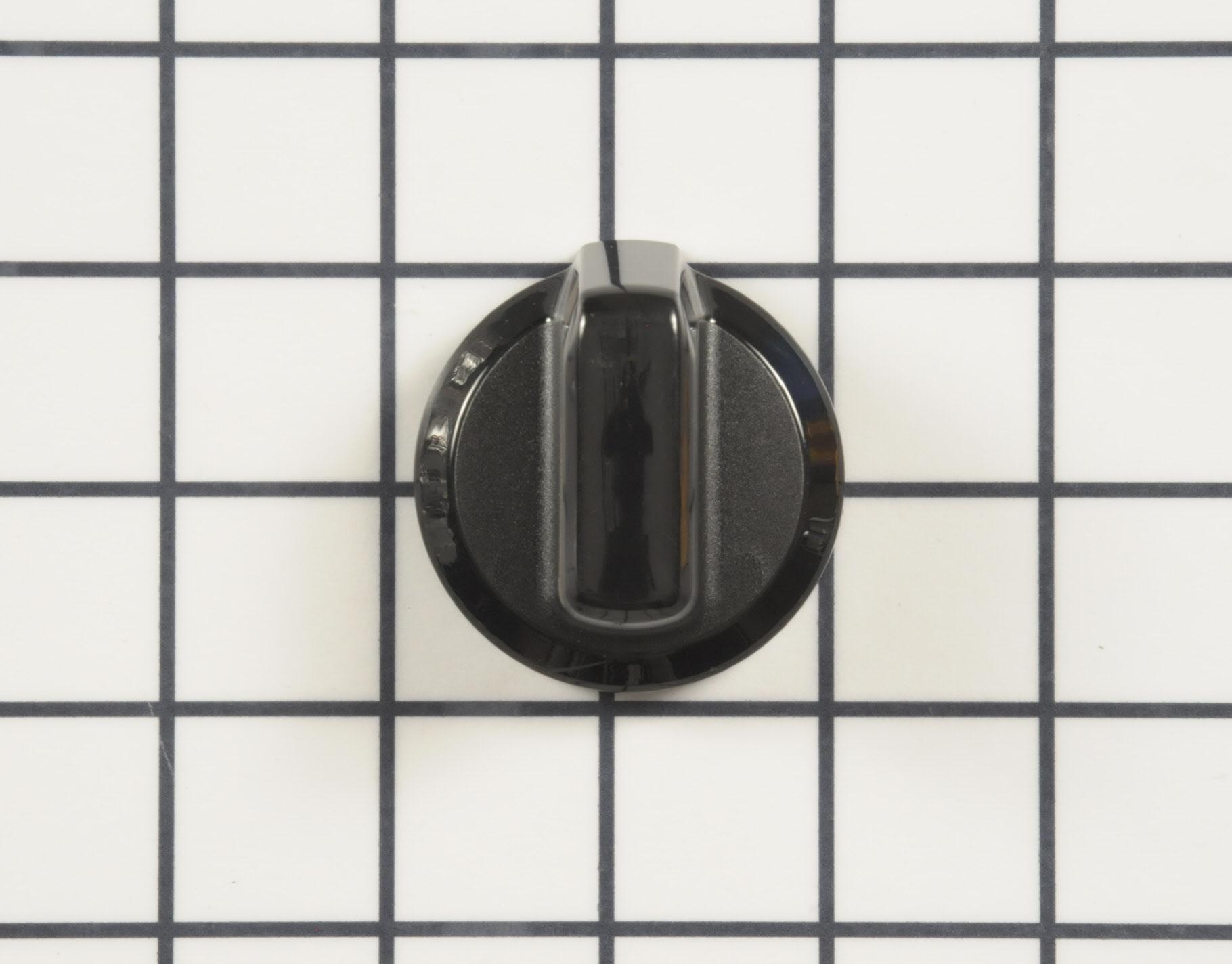 Maytag Range/Stove/Oven Part # W10244659 - Knob