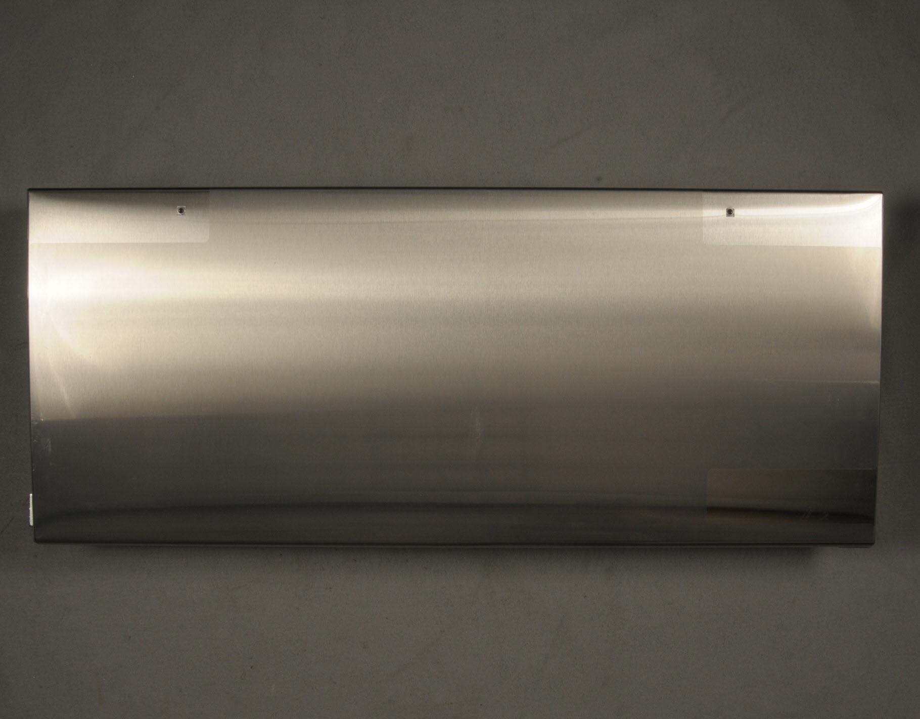 LG Refrigerator Part # ADD73358315 - Door
