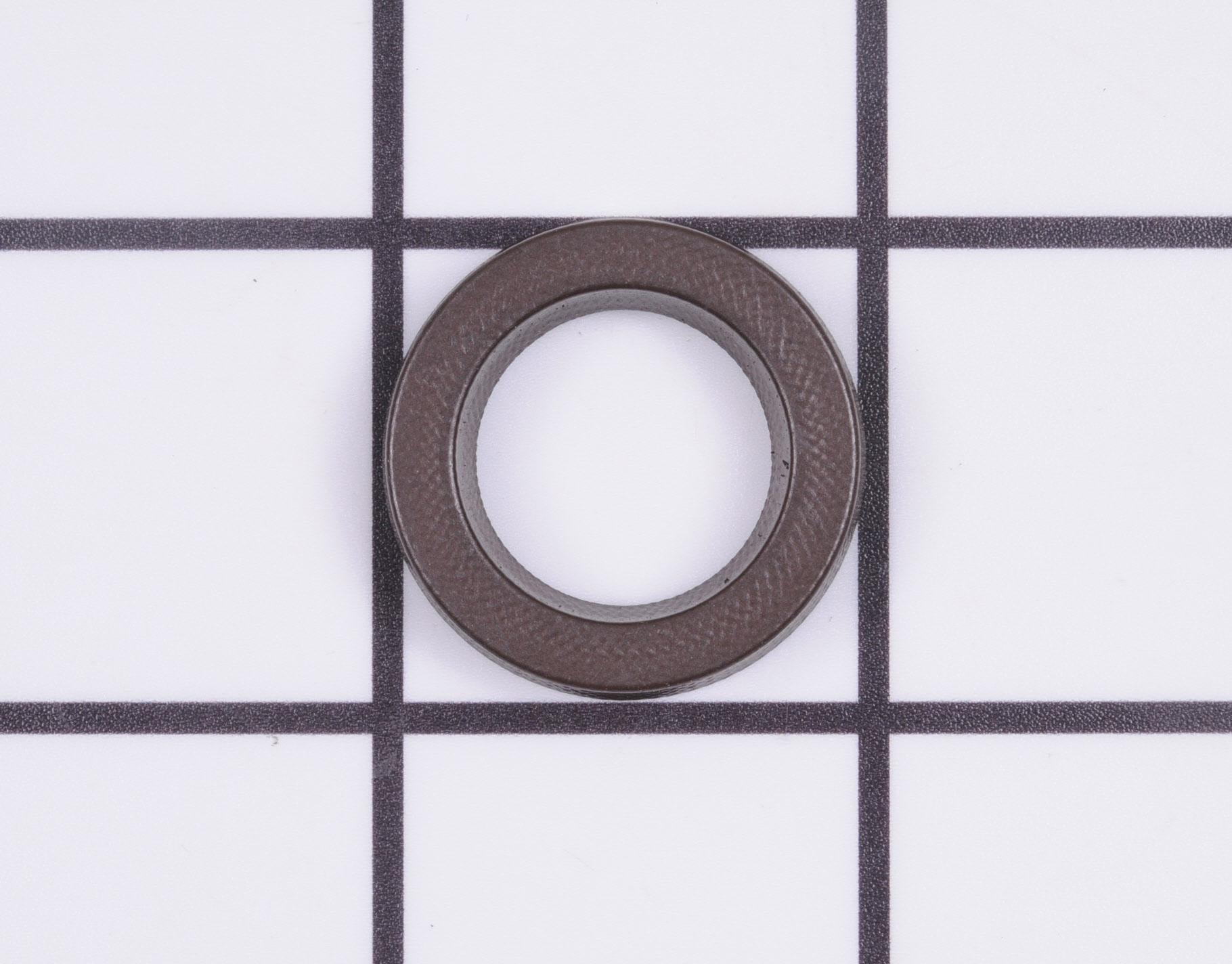 Pressure Washer Part #  - Seal - Karcher 6.365-408.0