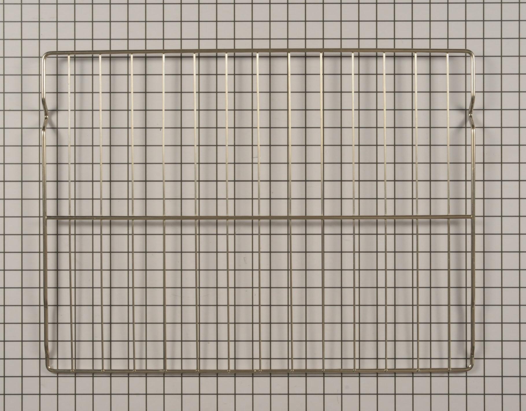 Ikea Range/Stove/Oven Part # WPW10531060 - Rack