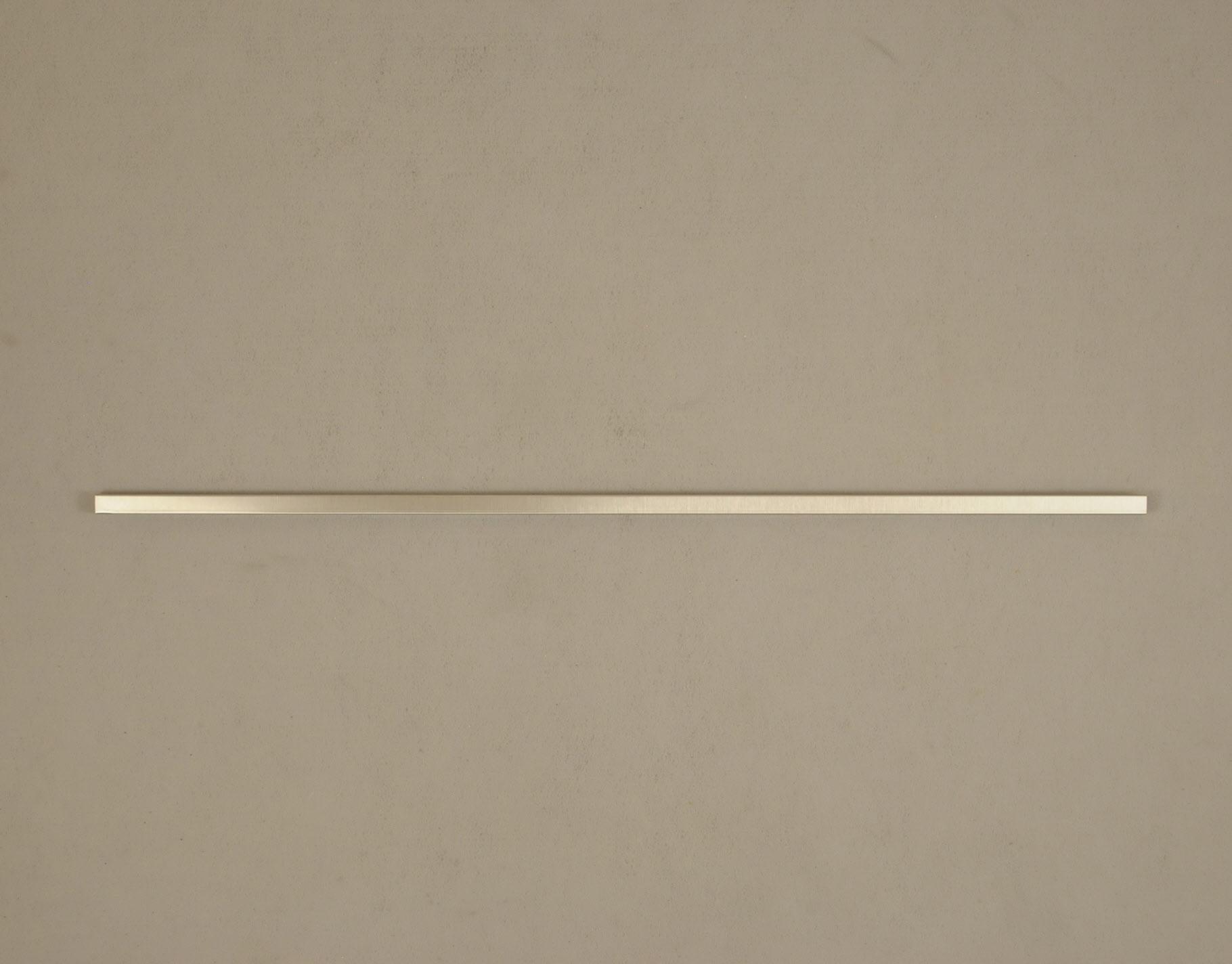Maytag Range/Stove/Oven Part # WPW10144986 - Side Trim Piece