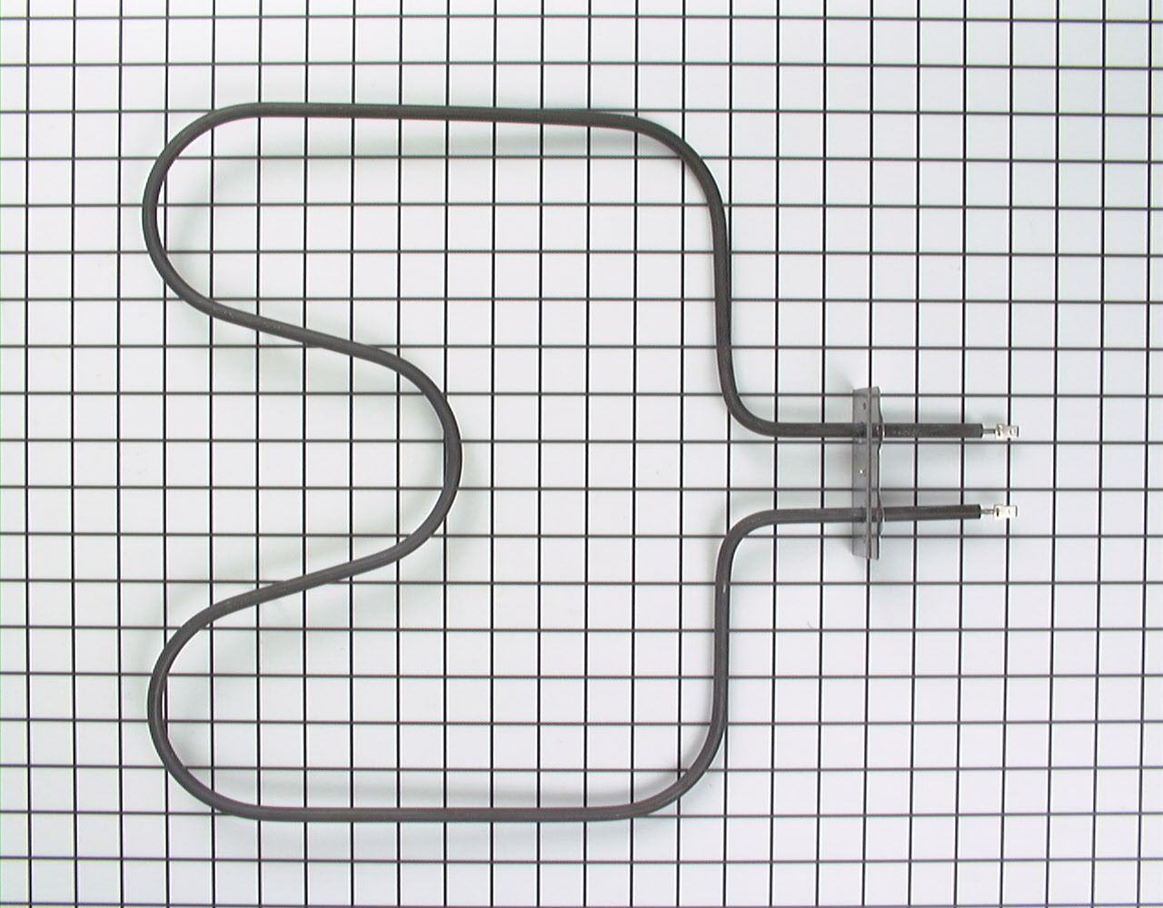 KitchenAid Range/Stove/Oven Part # WP661416 - Bake Element