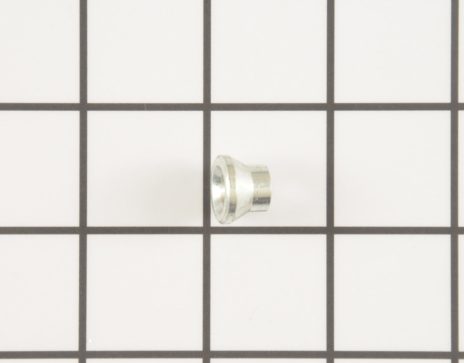 KitchenAid Refrigerator Part # WP67006113 - Stud Bolt