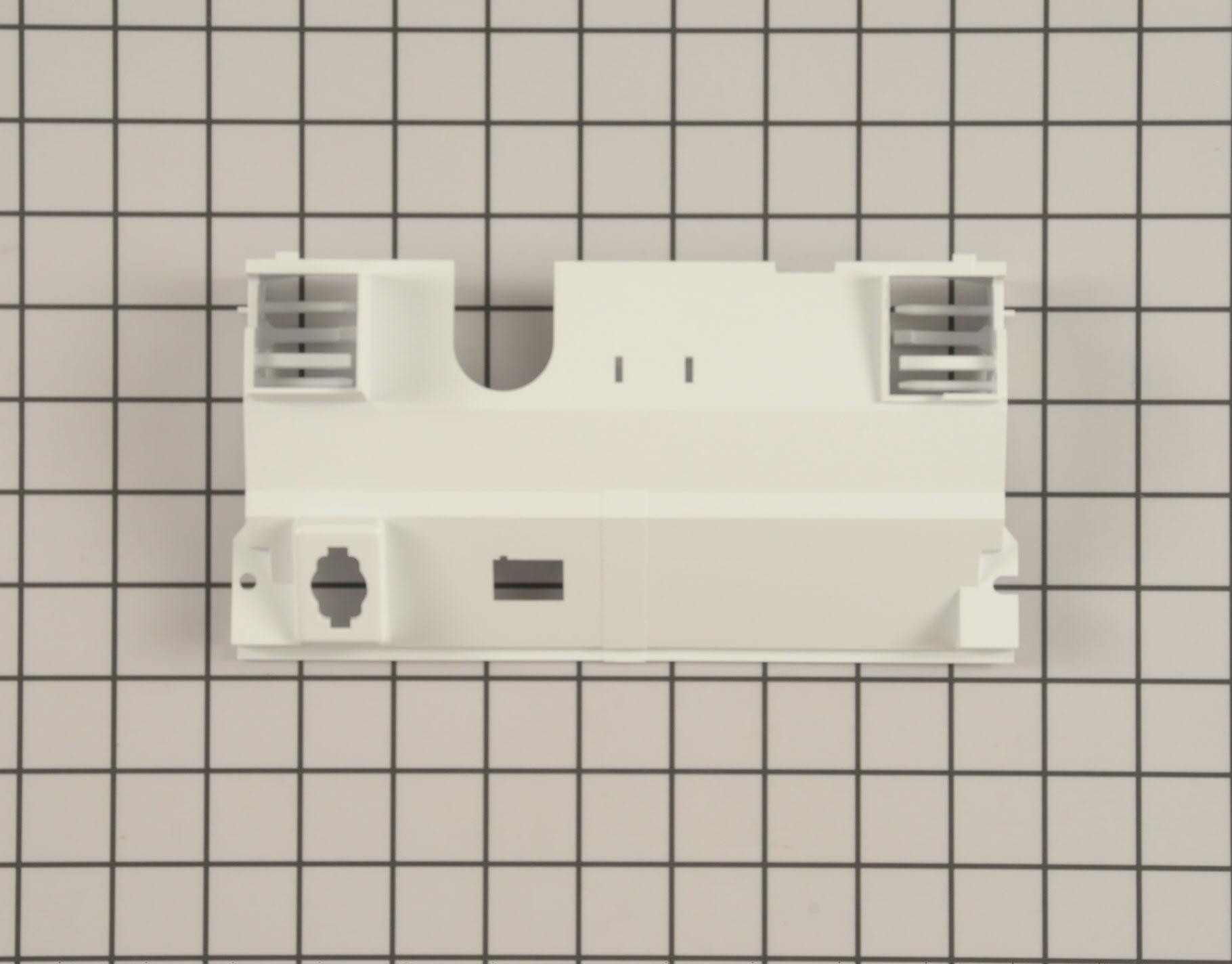 Inglis Refrigerator Part # WP2180226 - Bracket