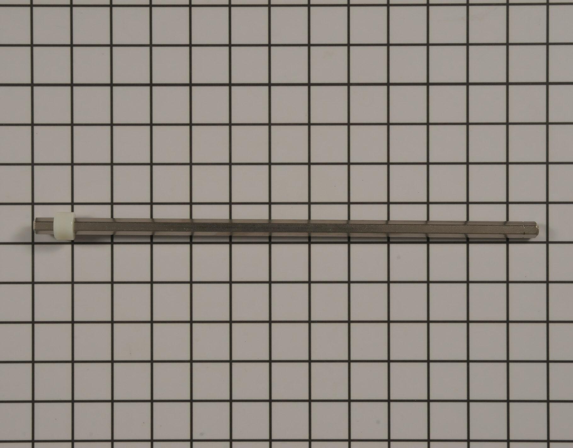 Maytag Refrigerator Part # WP2188917 - Drive Shaft