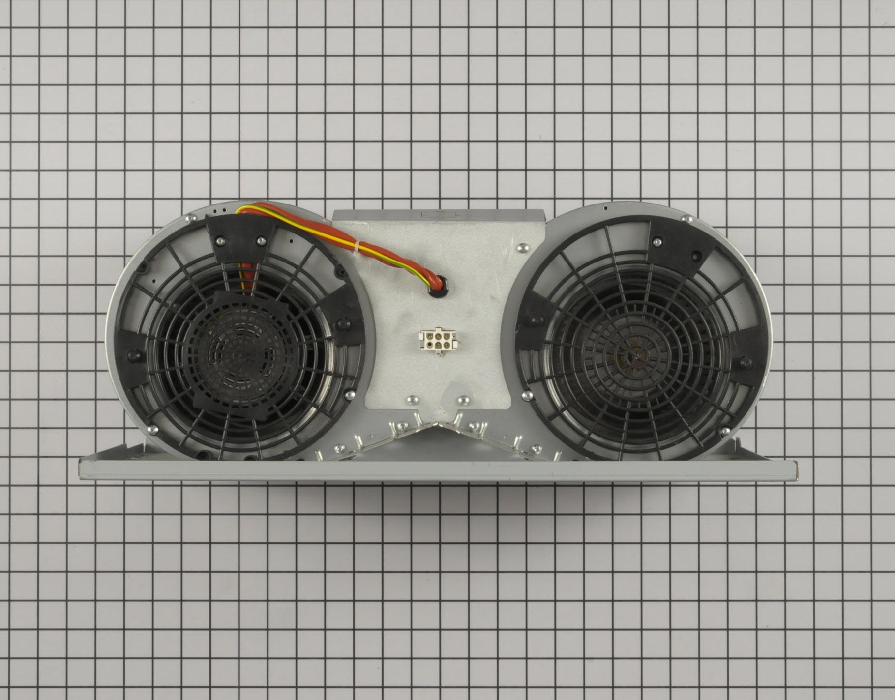 Whirlpool WPW10294026