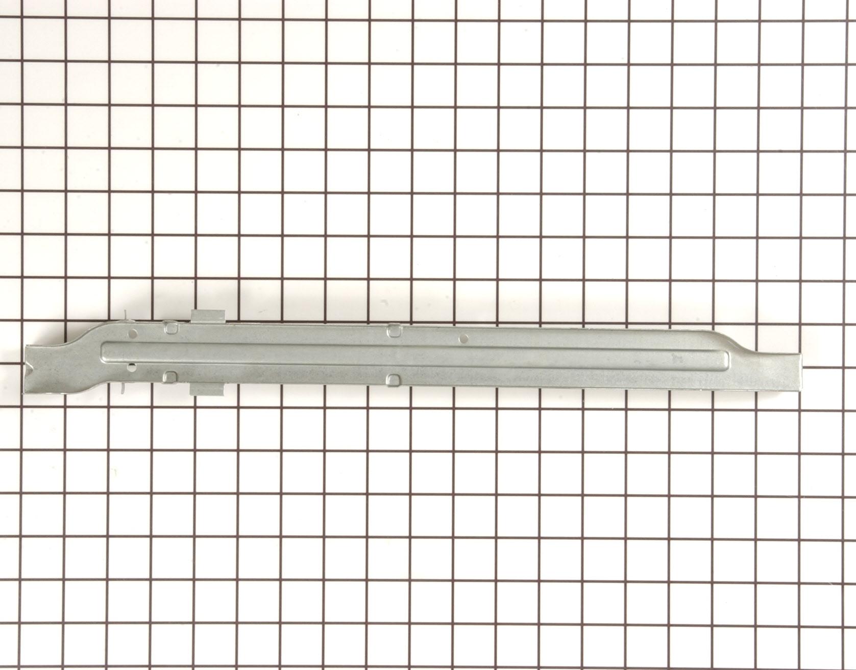 Maytag Range/Stove/Oven Part # 98004629 - Fastener