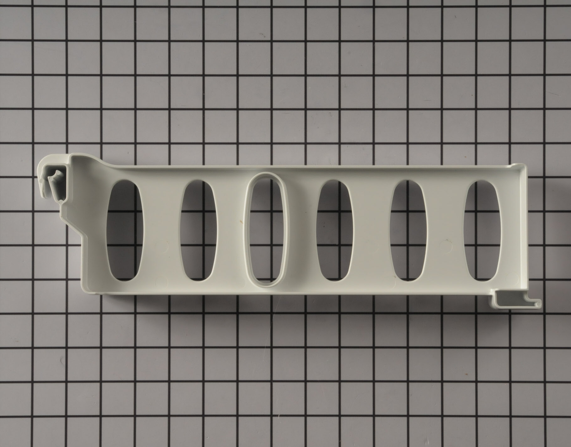 Kenmore Refrigerator Part # W10241046 - Wire Shelf