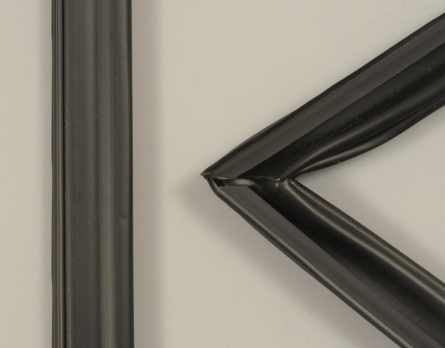Kenmore Refrigerator Part # 2159083 - Door Gasket