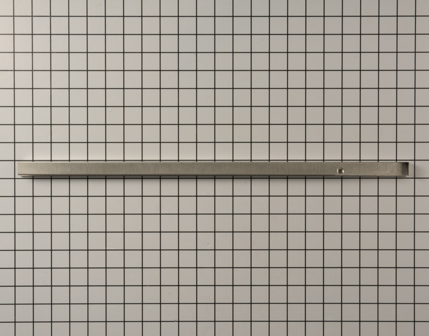 Maytag Range/Stove/Oven Part # WPW10144983 - Side Trim Piece
