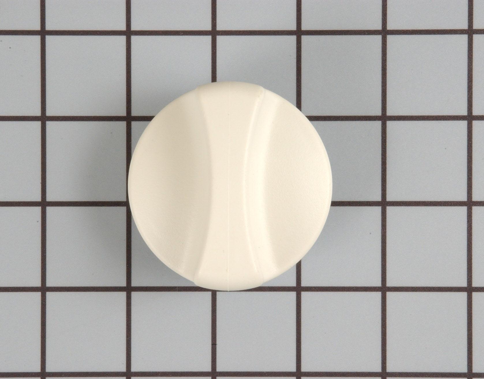 Kenmore Refrigerator Part # WP2186494T - Water Filter Cap