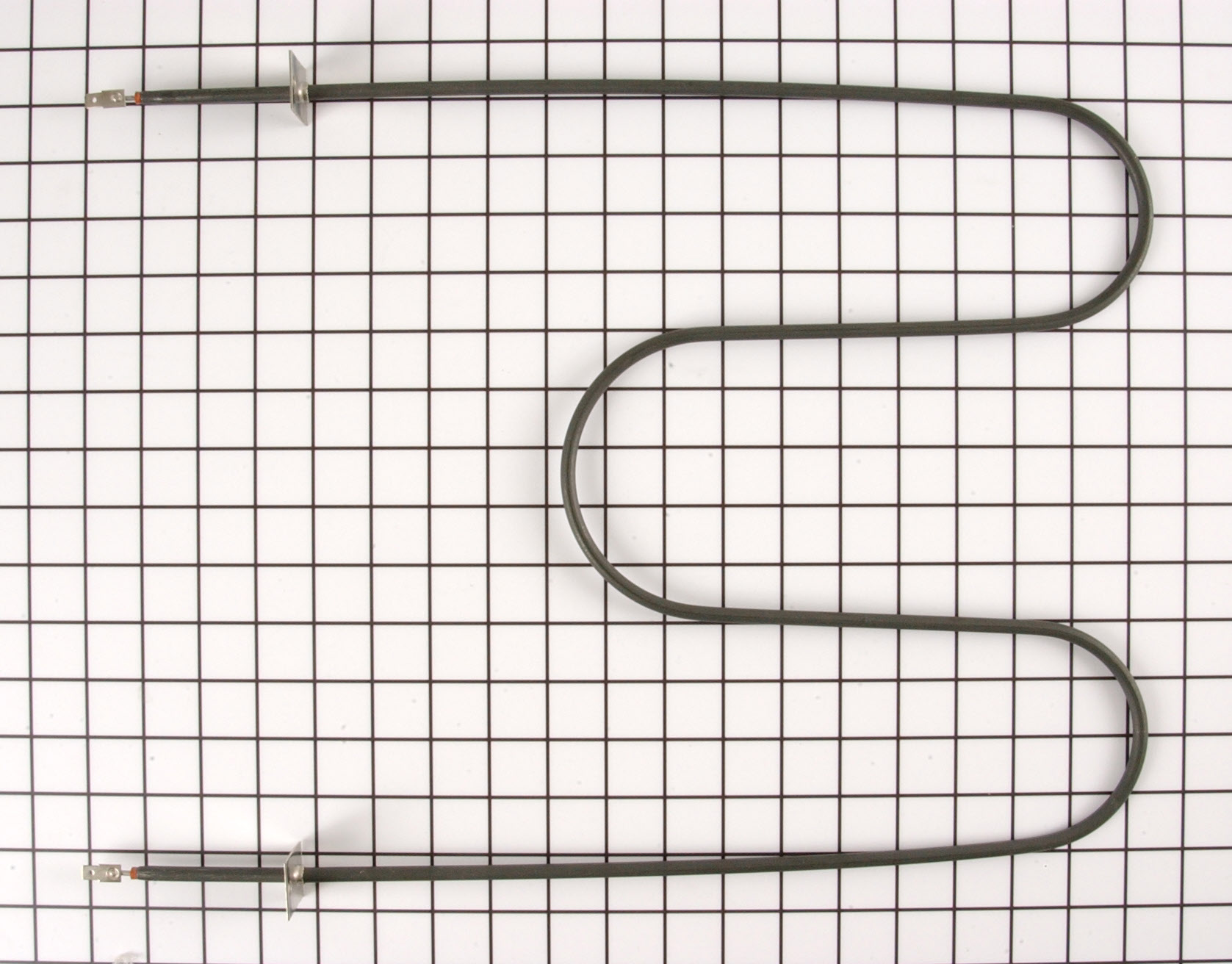 Jenn Air Range/Stove/Oven Part # W10201551 - Broil Element