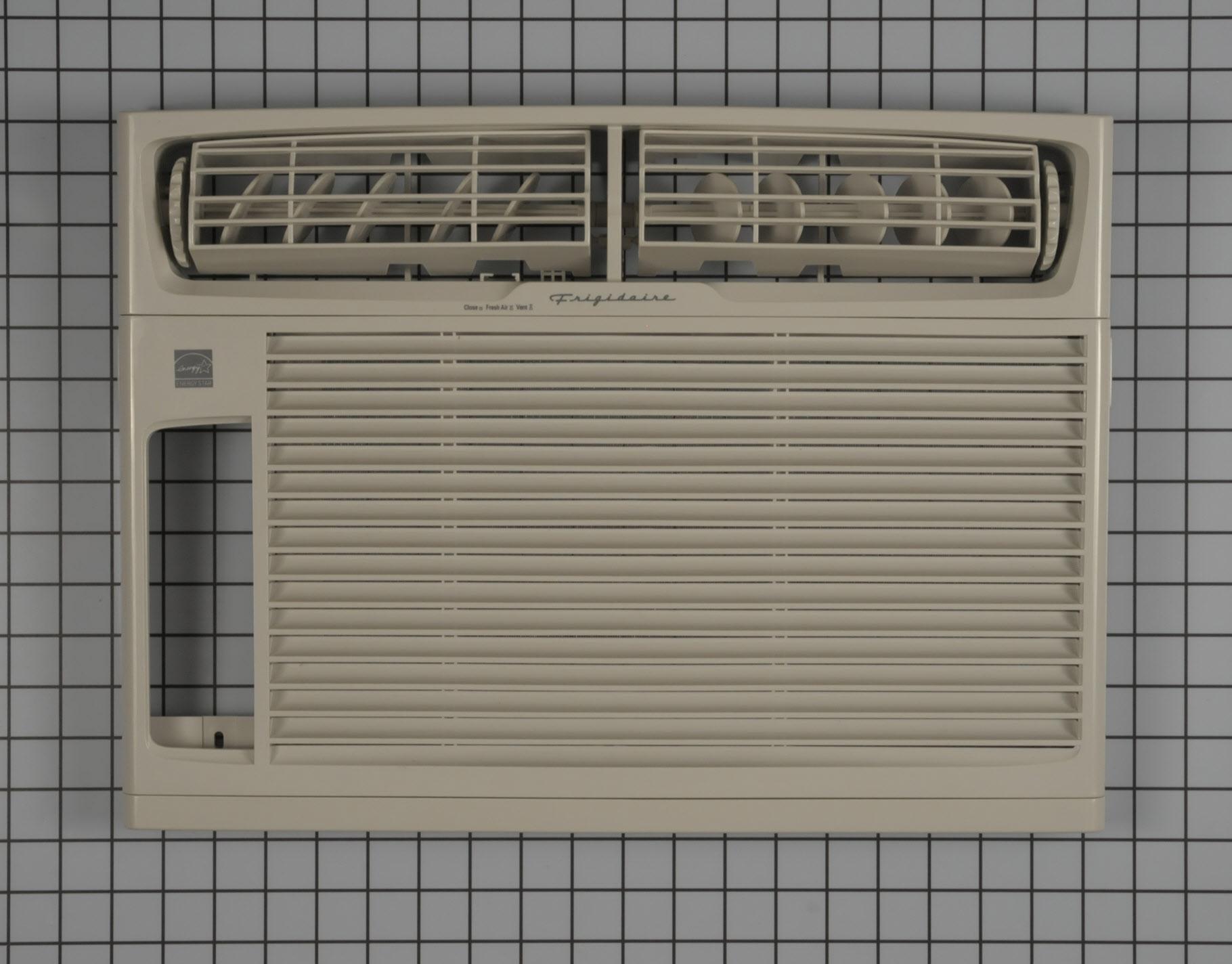 Frigidaire Air Conditioner Part # 5304467318 - Air Grille