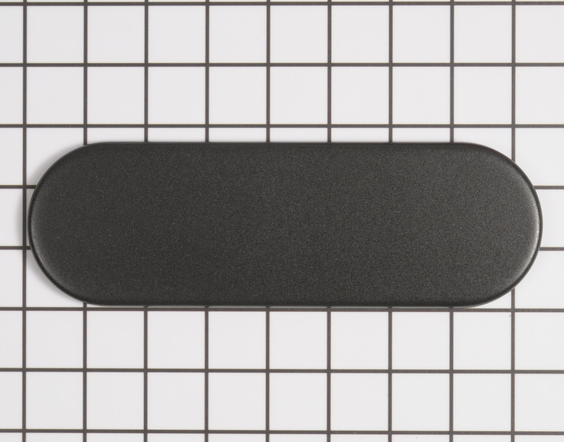 Whirlpool Range/Stove/Oven Part # WPW10171140 - Surface Burner Cap