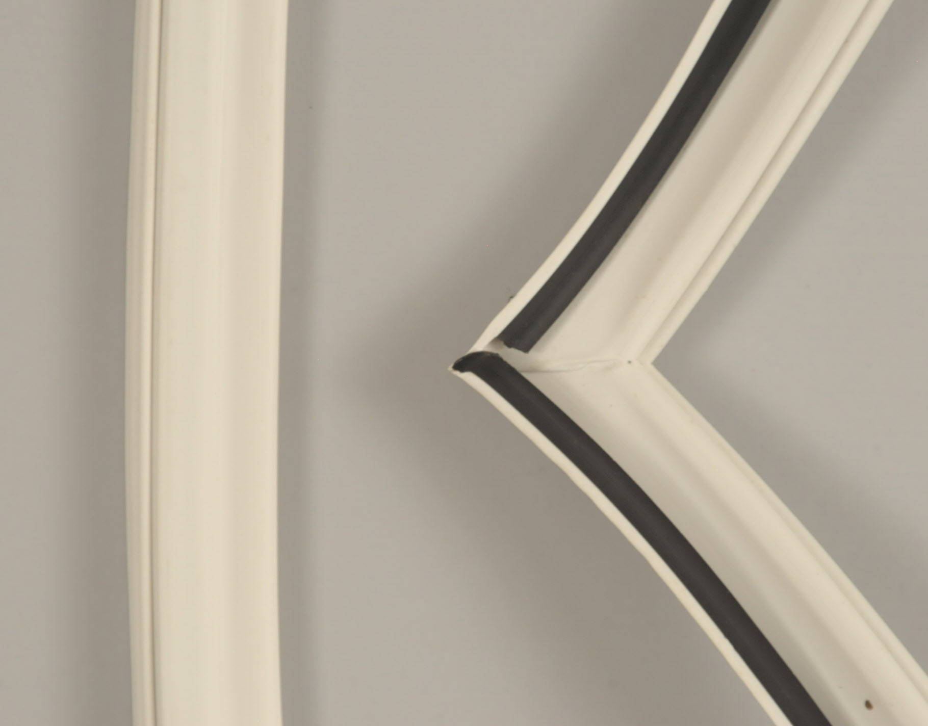 KitchenAid Refrigerator Part # 2159073 - Door Gasket