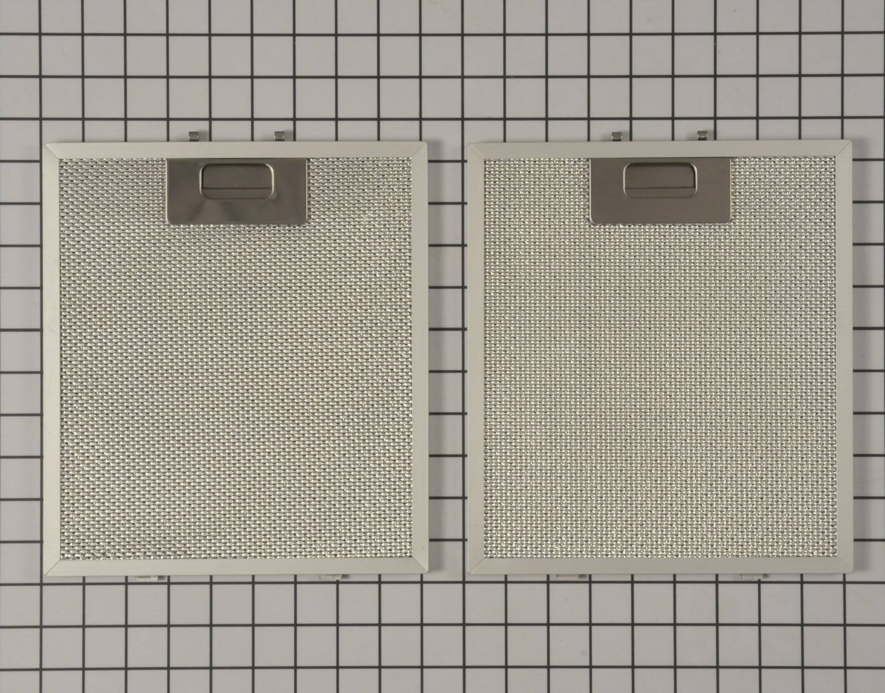 Grease Filter -  Broan, S97018029