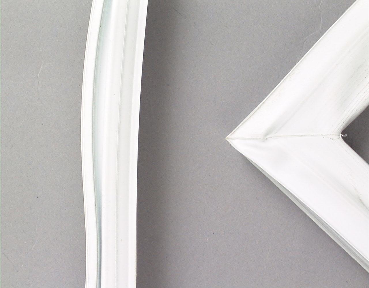 Kenmore Freezer Part # 5304507201 - Door Gasket