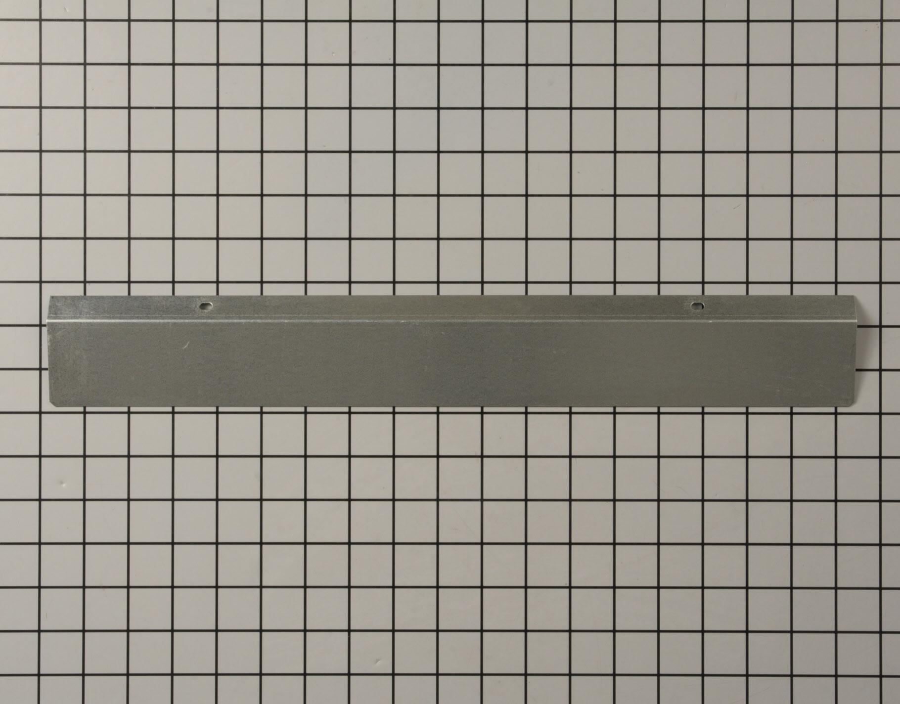 KitchenAid Range/Stove/Oven Part # 9760676 - Vent