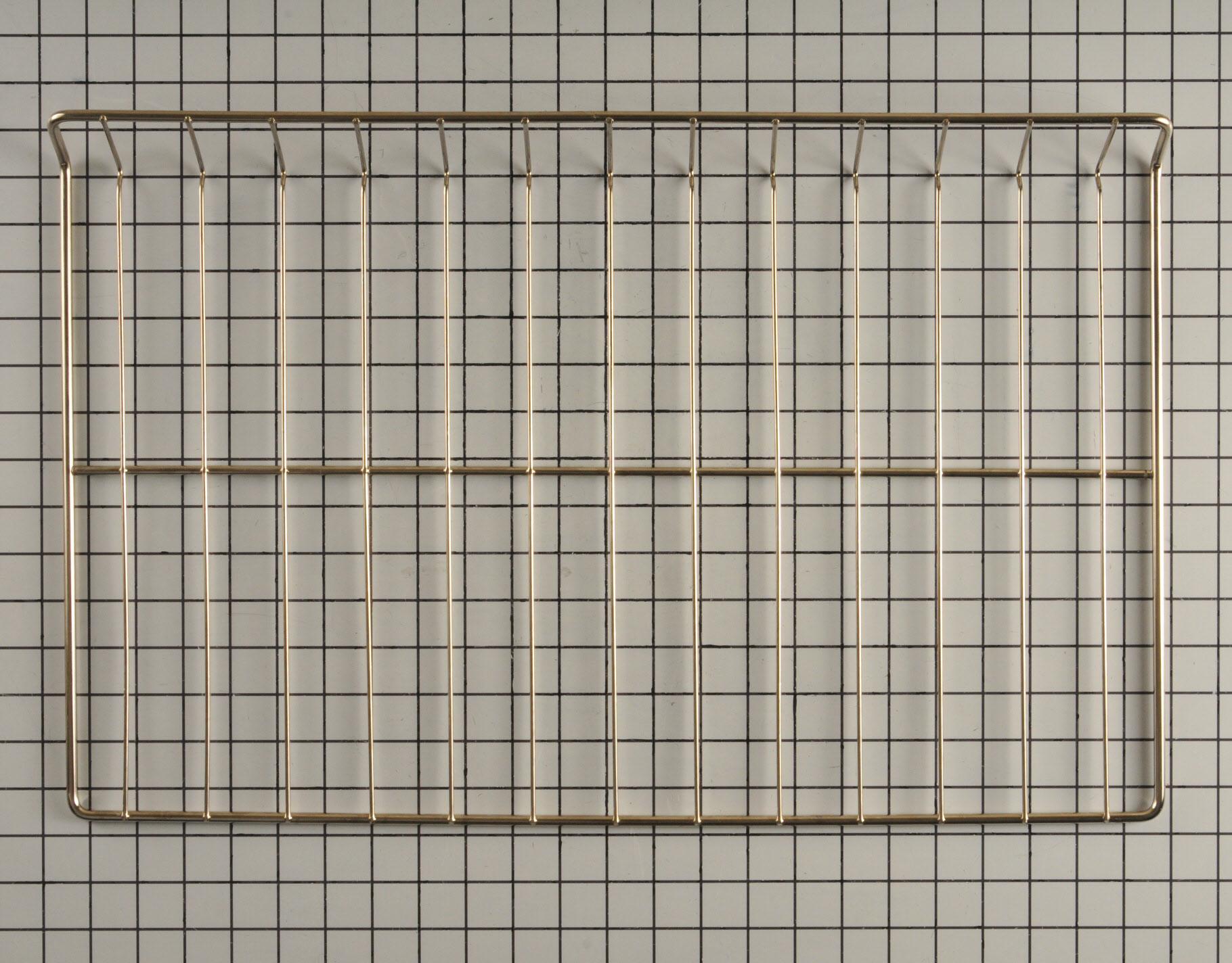 KitchenAid Range/Stove/Oven Part # WPW10179152 - Rack