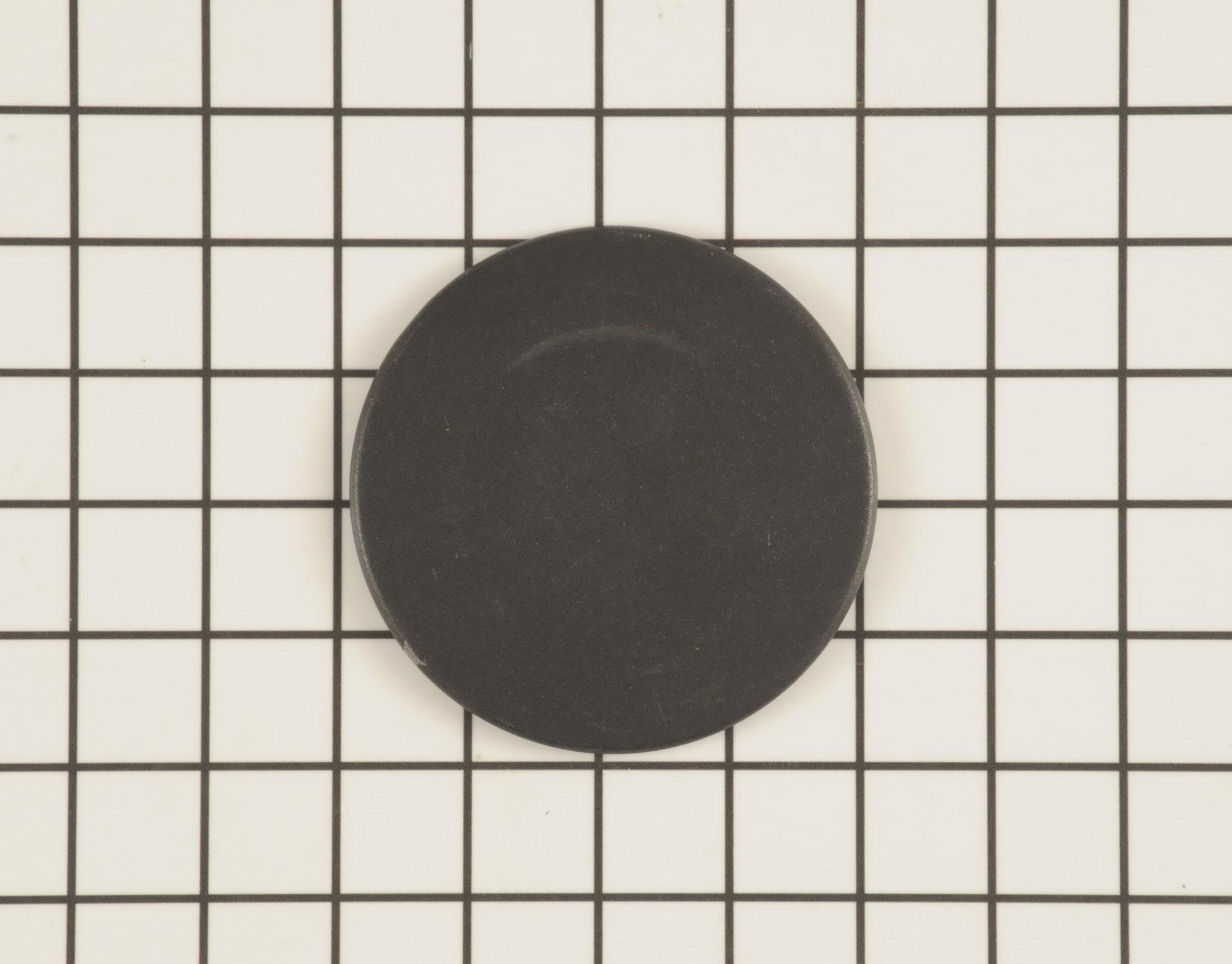 Whirlpool Range/Stove/Oven Part # WP8286818 - Surface Burner Cap