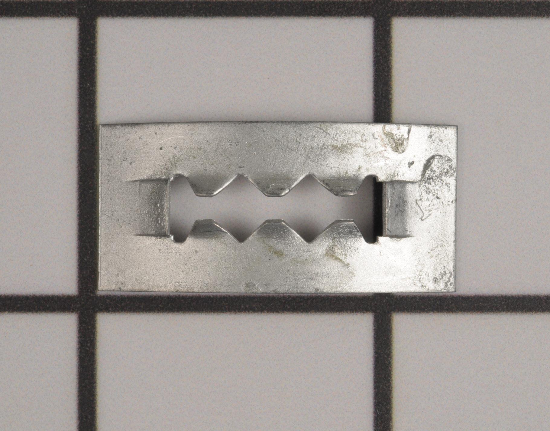 Crosley Freezer Part # 3-24059-024 - Clip