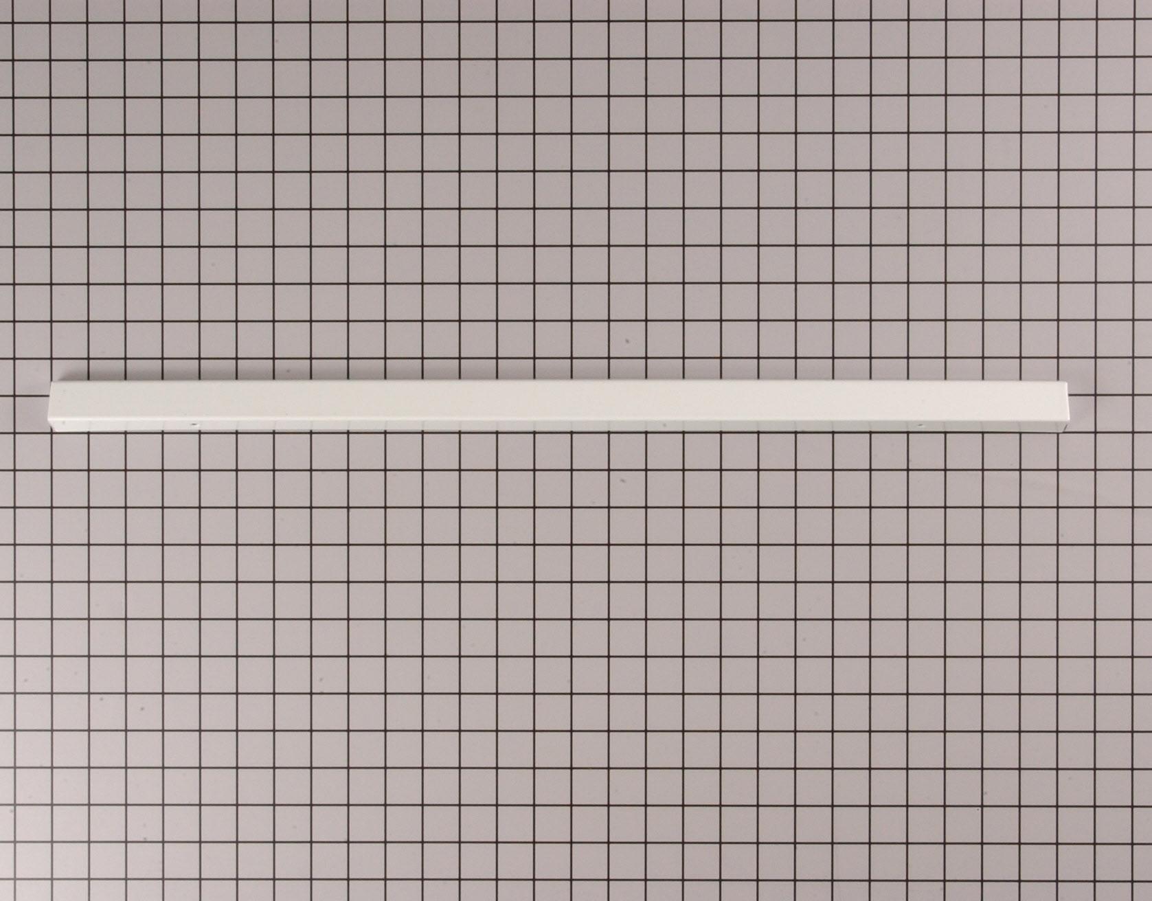 Roper Range/Stove/Oven Part # WP3195263 - Door Handle
