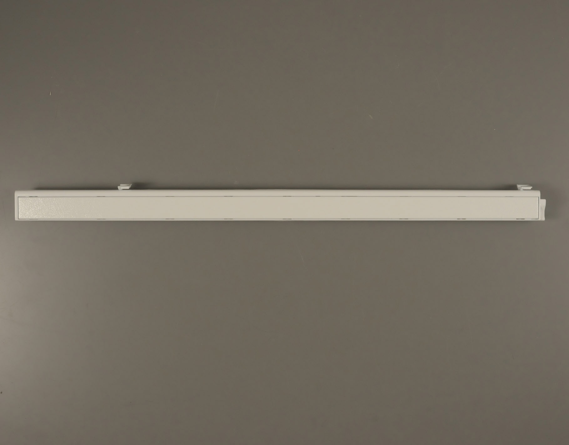 Jenn Air Refrigerator Part # WP12722803W - Door Support