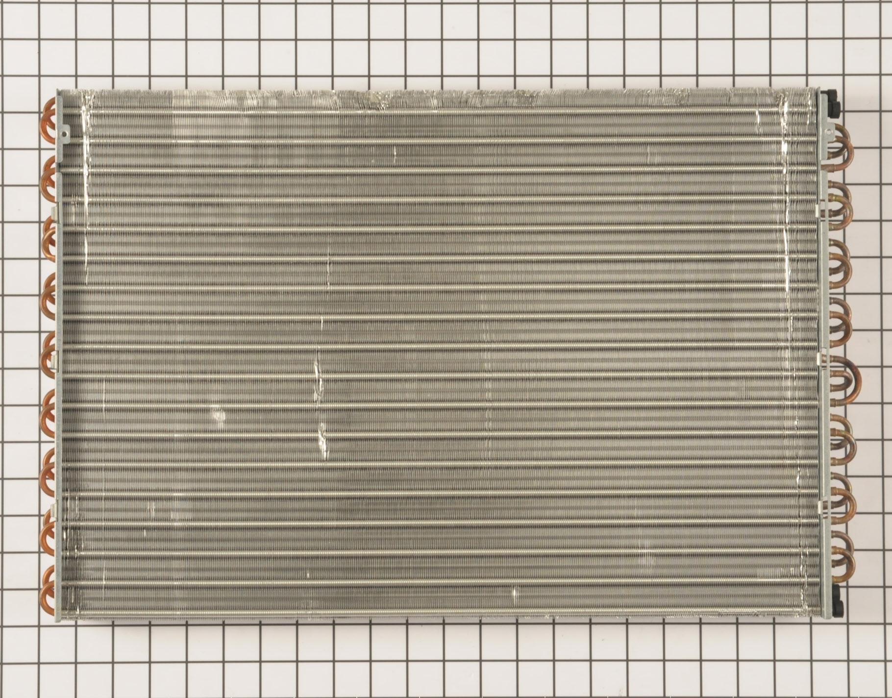 Kenmore Air Conditioner Part # 5403A20083M - Condenser