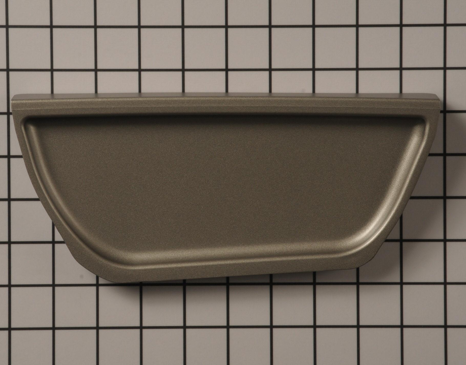Maytag Refrigerator Part # W11192301 - Drip Tray