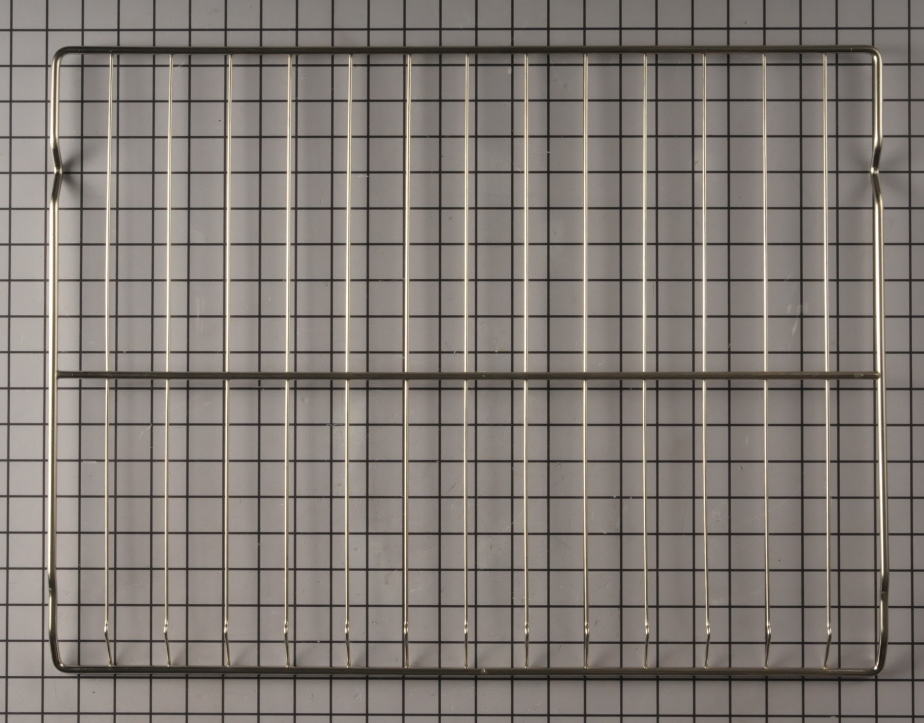 Ikea Range/Stove/Oven Part # WPW10282492 - Rack