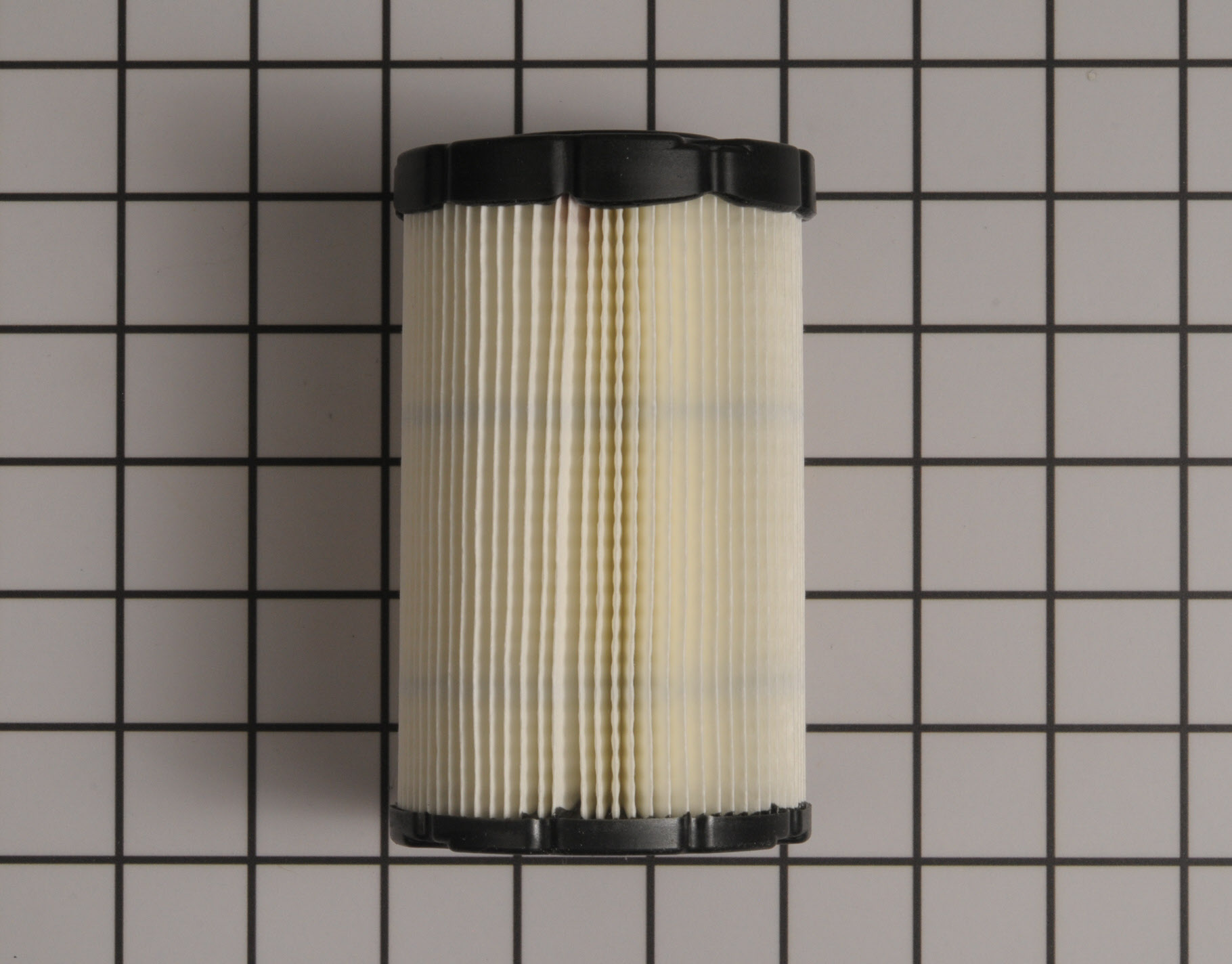 Simplicity Lawn Mower Part # 594201 - Filter Cartridge