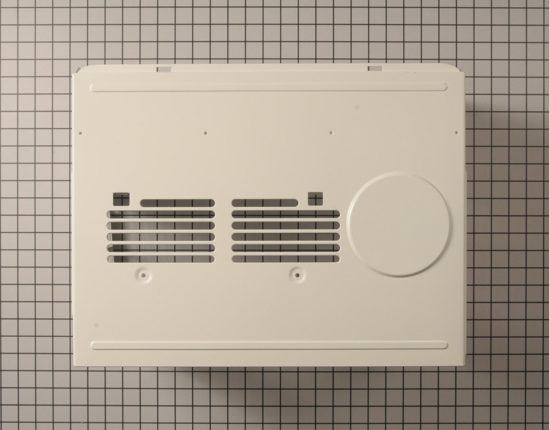 Frigidaire Air Conditioner Part # 5304495916 - Housing