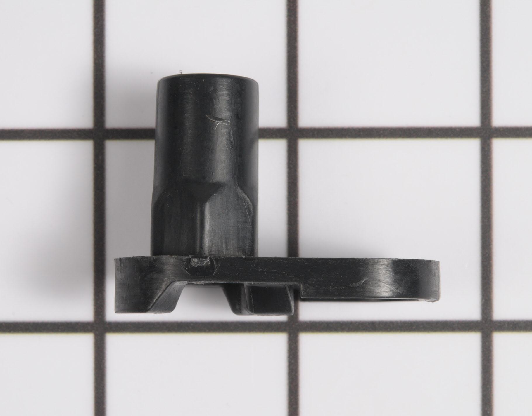 Maytag Refrigerator Part # WPW10257201 - Closing Cam