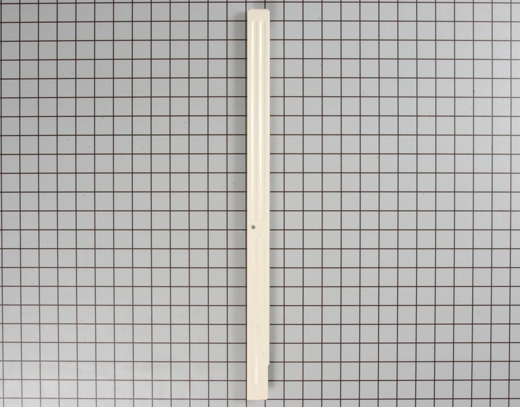 Maytag Range/Stove/Oven Part # WP3608F116-78 - Door Trim