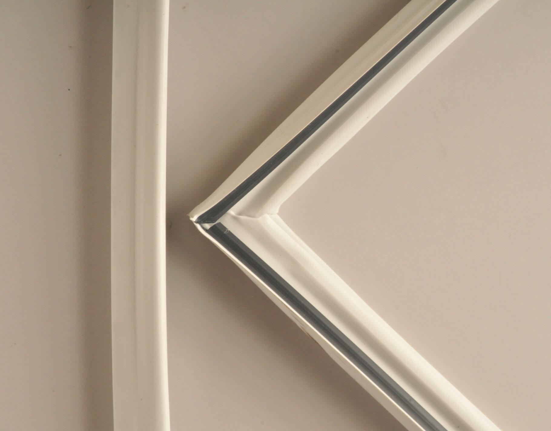 Kenmore Refrigerator Part # 2159075 - Door Gasket
