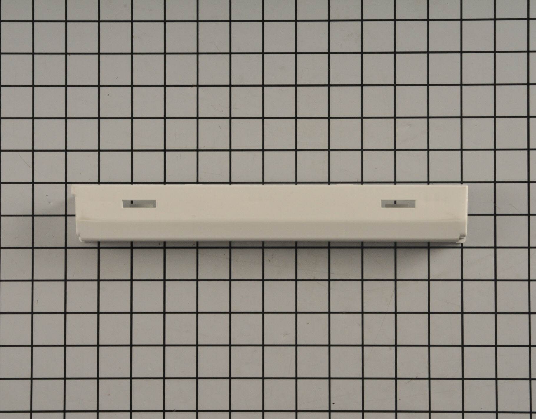 Maytag Refrigerator Part # W10826790 - Support