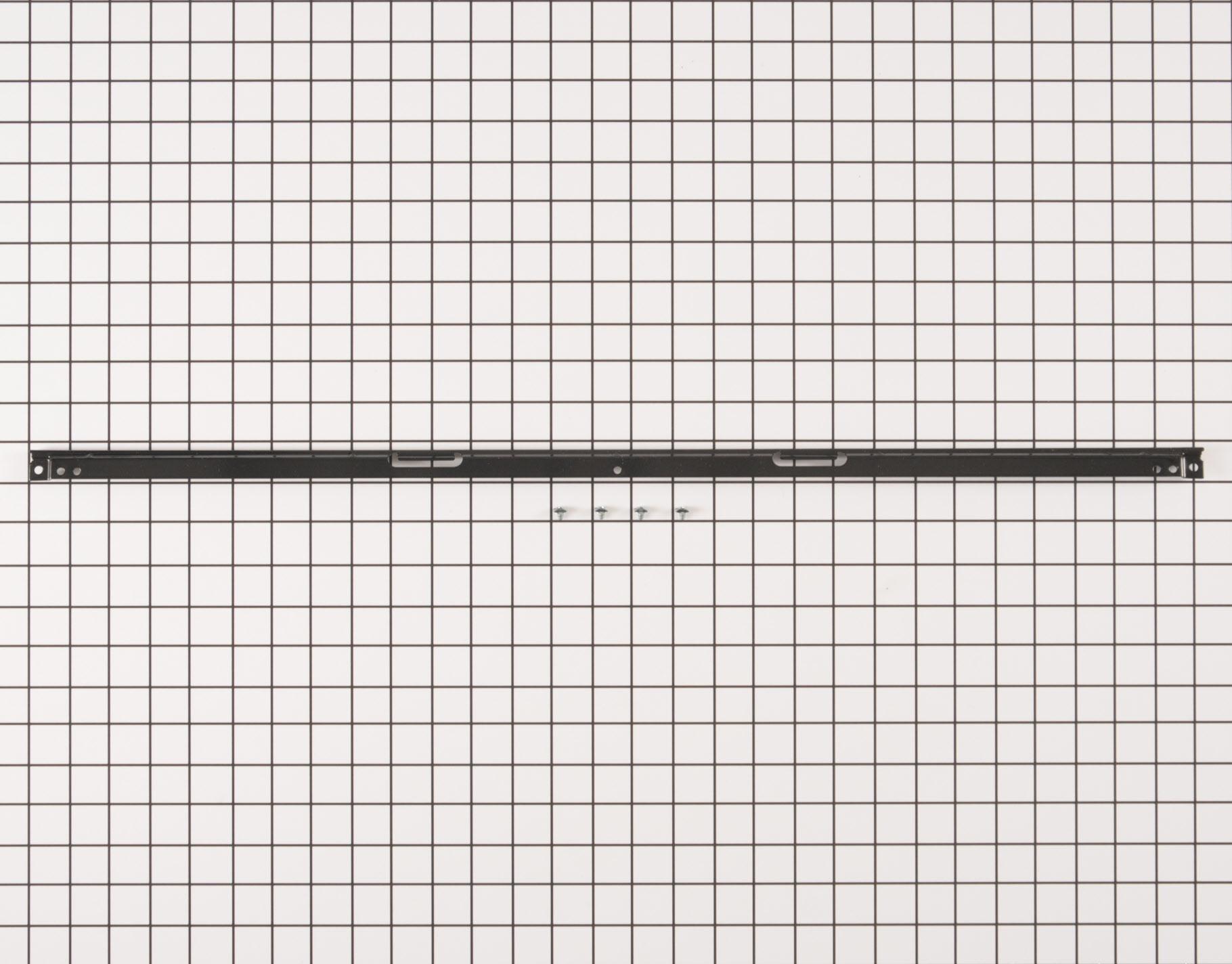 Maytag Range/Stove/Oven Part # WP8523177 - Bottom Trim