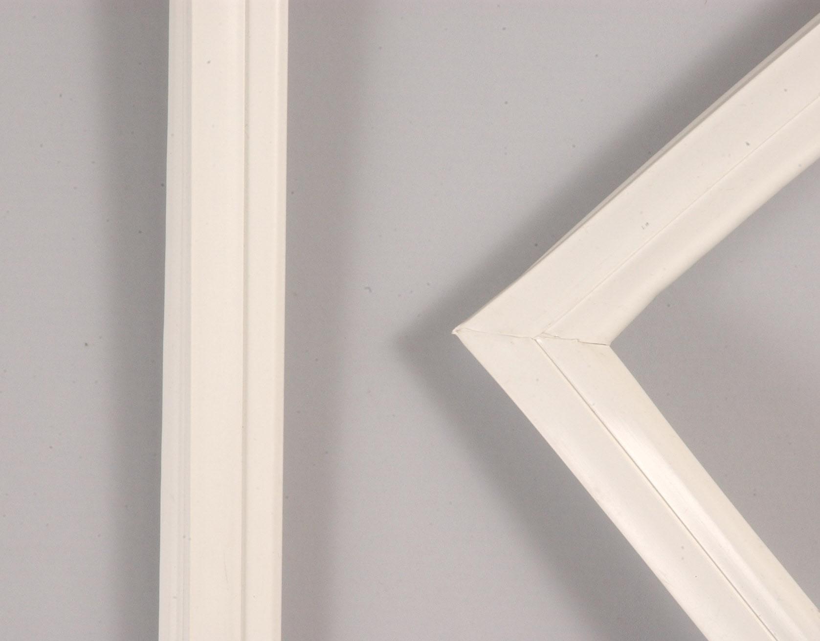 Crosley Refrigerator Part # 2159072 - Door Gasket