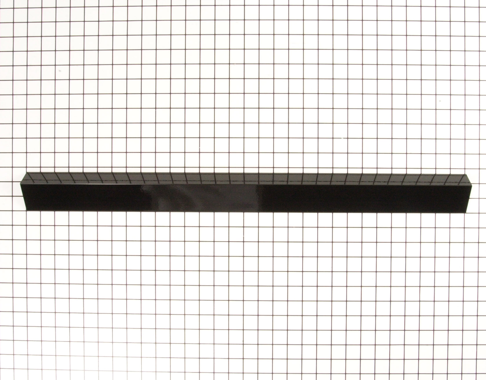 KitchenAid Range/Stove/Oven Part # W10113902A - Top Trim